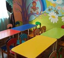 Детский садик в Ялте набирает детей в группу 2-7 лет - Няни, сиделки в Ялте