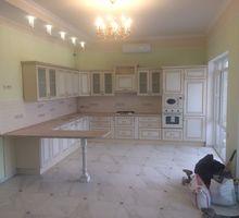 Мебель, торговое оборудование под заказ в Севастополе – всегда отличный результат! - Мебель на заказ в Севастополе