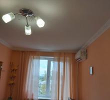 Продам отличную комнату, Стрелецкая бухта - Комнаты в Севастополе