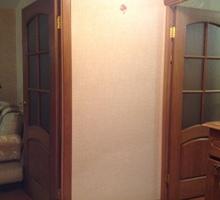 Аренда комнаты на ул. Кожанова - Аренда комнат в Севастополе
