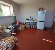 Продам комнату в двухкомнатной квартире, Летчики - Комнаты в Севастополе