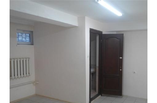 В аренду офисное помещение, фото — «Реклама Севастополя»