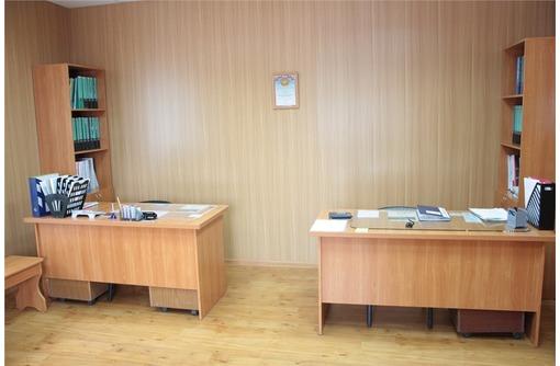 Сдам в аренду Офиса на ул Вакуленчука, фото — «Реклама Севастополя»