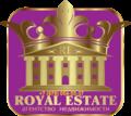 Риэлтор, агент, менеджер отдела аренды, продажи (коммерческой, жилой нед-сти) - Недвижимость, риэлторы в Симферополе