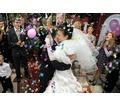 ВЕДУЩАЯ ТАМАДА + МУЗЫКАНТ = СВАДЕБНОЕ ШОУ + ЮБИЛЕИ + ПРАЗДНИКИ ЖИЗНИ - Свадьбы, торжества в Севастополе