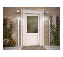 Входные и межкомнатные двери - Межкомнатные двери, перегородки в Симферополе