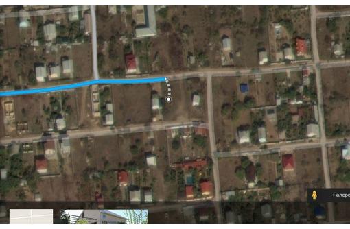 Продам свой дачный участок 4 сотки в Орловке, Севастополь., фото — «Реклама Севастополя»