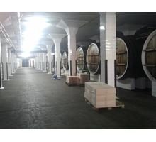 Гидроизоляция подземных сооружений - Строительные работы в Симферополе