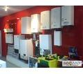 Ремонт газовых колонок, диагностика и чистка +79780094120 ОЛЕГ Евпатория - Газ, отопление в Крыму