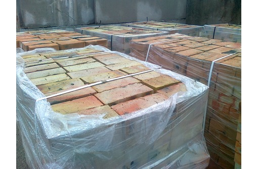 Песок, щебень, цемент - Сыпучие материалы в Севастополе