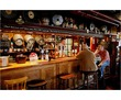 Сдается Бар/Ресторан на Фадеева, площадь 120 кв.м., фото — «Реклама Севастополя»