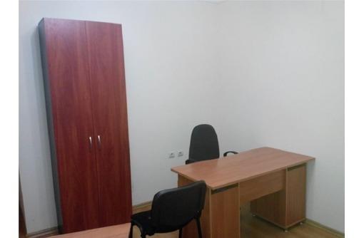 Меблированный Двух кабинетный Офис на Суворова, 40 м2, фото — «Реклама Севастополя»