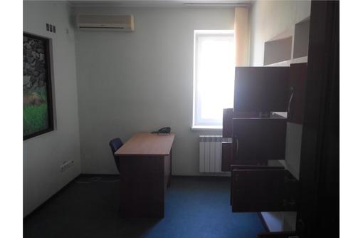 Сдаются Офисные кабинета на Пожарова (Центр), площадь 13 кв.м. - Сдам в Севастополе