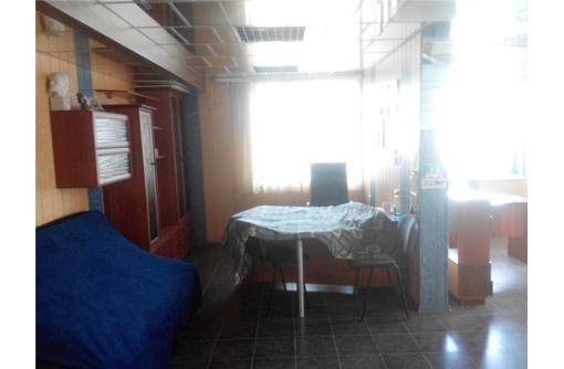 Сдается в Аренду Меблированный Офис на ул Репина, площадь 85 кв.м., фото — «Реклама Севастополя»