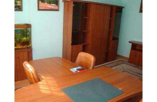 Меблированный Офис на ул Ленина, площадь 75 кв.м. - Сдам в Севастополе