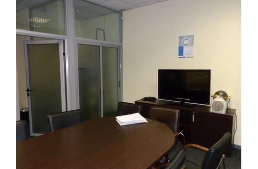 Меблированный Офис на ул ленина, площадь 75 кв.м., фото — «Реклама Севастополя»
