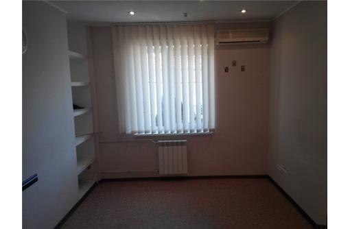 Офисные помещения на ул Пожарова, 25 кв.м., фото — «Реклама Севастополя»