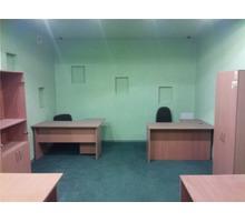 Аренда помещения под Бар/Ресторан или Торгово-Офисное помещение по адресу ул Генерала Острякова - Сдам в Севастополе