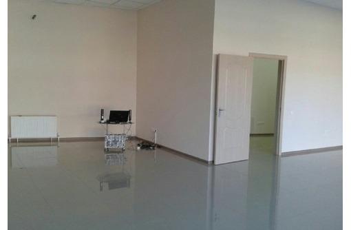 Сдается в Аренду Отличное Офисное помещение в Центре города, общей площадью 50 кв.м., фото — «Реклама Севастополя»