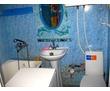 Сдам свою 1-комнатную посуточно у моря 1000 руб в Стрелецкой бухте, гер. Подводников 12, фото — «Реклама Севастополя»