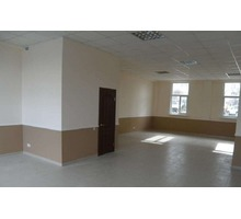 Первая линия Торгово-Офисное помещение ПОР, 80 кв.м. - Сдам в Севастополе