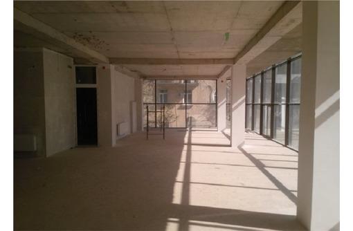 Бар или Торгово-Офисное помещение на Очаковцев, 240 кв.м., фото — «Реклама Севастополя»
