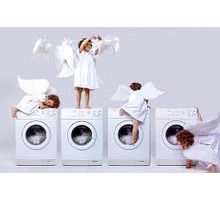 Запчасти для стиральных машин! Разборка! Утилизация!!! Скидки мастерам!!! - Стиральные машины в Севастополе