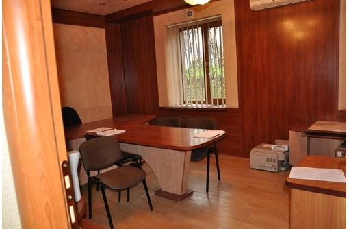 Сдается в Аренду Отличный Офис на Пожарова, 80 кв.м., фото — «Реклама Севастополя»