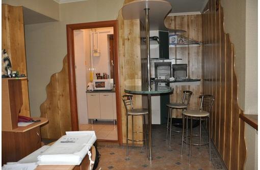 Сдается в Аренду Отличный Офис на Пожарова, 80 кв.м. - Сдам в Севастополе