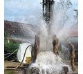 Бурение скважин в Севастополе - профессионально, качественно, оперативно! от 1900 рублей! - Бурение скважин в Севастополе