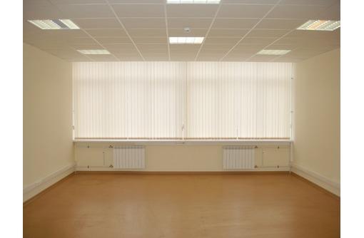 Аренда Офисного помещения в Центр, ул. Адмирала Октябрьского, 20 кв.м., фото — «Реклама Севастополя»