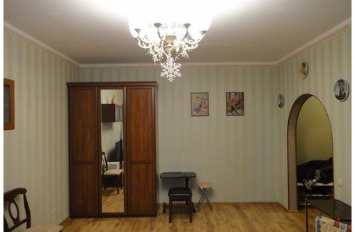 1-комнатная, 23.000 руб/мес. - Аренда квартир в Севастополе