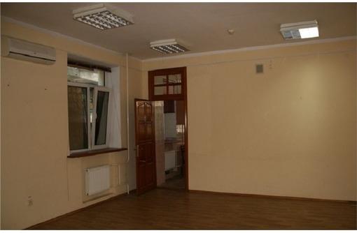 Сдается отличный офис на Володарского 118 кв.м, фото — «Реклама Севастополя»