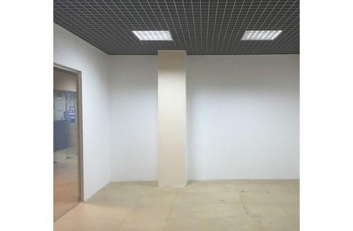 Торгово-Офисное помещение ПОР, общей площадью 31 кв.м., фото — «Реклама Севастополя»
