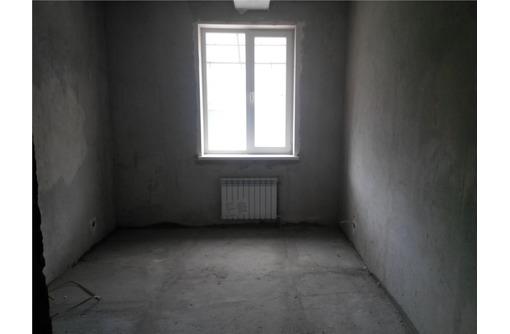 Офисное помещение на на Керченской 36 кв.м, фото — «Реклама Севастополя»