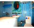 Сдам свою 1-комнатную посуточно у моря 950 руб в Стрелецкой бухте, гер. Подводников 12, фото — «Реклама Севастополя»