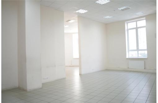 Сдается в Аренду Отличное Офисное помещение на ул Вакуленчука, площадь 52 кв.м., фото — «Реклама Севастополя»
