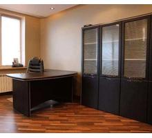 Лучший Трех-кабинетный Офис на ул Ленина (Центр города), площадь 75 кв.м. - Сдам в Севастополе
