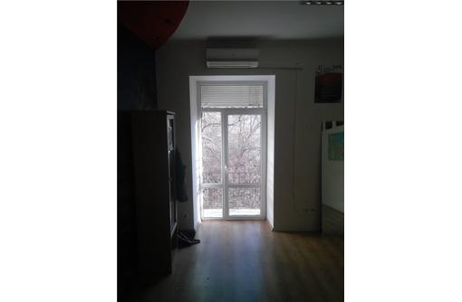 Лучший - Меблированный Офис в Центре на Большой Морской, площадь 80 кв.м., фото — «Реклама Севастополя»
