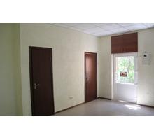 Сдается в Аренду Офисное помещение в районе ЦУМ, площадью 27 кв.м. - Сдам в Севастополе