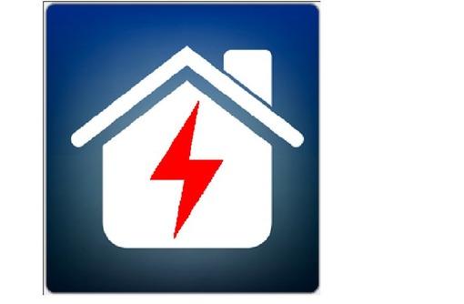 Услуги электрика, Севастополь, фото — «Реклама Севастополя»