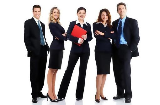 Курсы менеджера широкого профиля - Курсы учебные в Севастополе