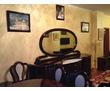 3-комнатная, 45.000 руб/мес., фото — «Реклама Севастополя»