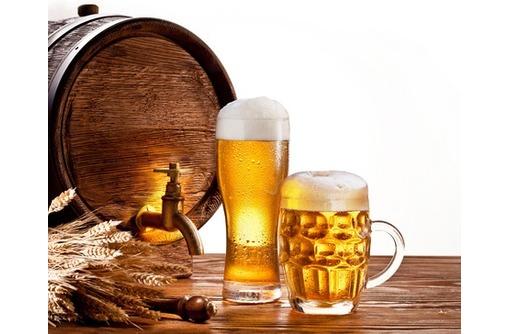 Пиво - Торговое помещение на Пр Победы, фото — «Реклама Севастополя»