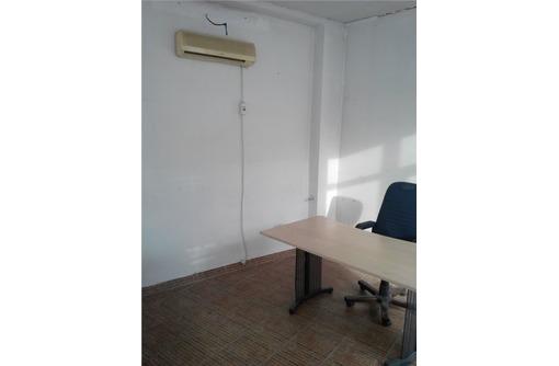 Меблированный Офис в районе Вокзалов, площадью 20 кв.м., фото — «Реклама Севастополя»