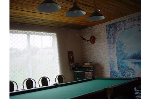 Продам Бильярдный стол 100 000 руб - Спорттовары в Севастополе