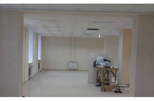 Офисное помещение на Острякова, фото — «Реклама Севастополя»