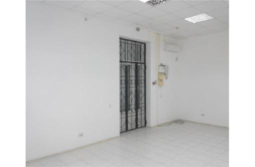 Элитный Офис на Большой Морской, площадью 80 кв.м., фото — «Реклама Севастополя»