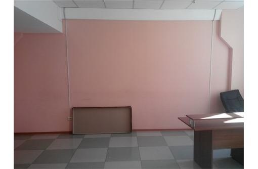 Офисные помещения в Арт Бухте, площадью 50 кв.м., фото — «Реклама Севастополя»
