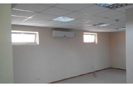 Многоцелевое помещения на Генерала Острякова, общей площадью 97 кв.м., фото — «Реклама Севастополя»